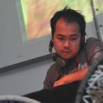 DJ-CAP