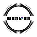 wanbon.jpg