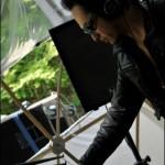 DJ-VAN