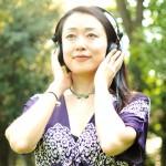 DJ-yumii
