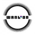 wanbon